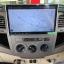 """เครื่องเล่นวิทยุ 2 ดิน ระบบแอนดรอยด์ ยี่ห้อ ALPHA COUSTIC หน้อจอ10"""" พร้อมส่ง"""