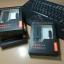 สายแปลง Lenovo USB-C to VGA ของแท้ thumbnail 1