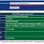 (Sold out)Acer E5-475G-3136 Core i3 Gen6/4GB DDR4/Geforce 940MX 4GB GDDR5 ปกศ.ยาว thumbnail 7