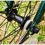 ทัวริ่งพันธ์แท้ WINDSPEED Long Rider II / ALIVIO 9 สปีด thumbnail 10