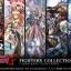 GFC-02 แวนการ์ดไทย thumbnail 1