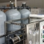 เครื่องกรองน้ำดื่ม SOFT + RO อัตรา 3000 ลิตร/วัน thumbnail 1
