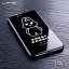 LOFTER Bright Black - Black Cat (iPhone8+/7+) thumbnail 5