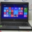 (Sold out)Acer E5-432G thumbnail 1