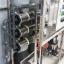 เครื่องกรองน้ำดื่ม SOFT + RO อัตรา 3000 ลิตร/วัน thumbnail 4