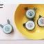 MAOXIN Magic Planet Bluetooth Speaker (Cat) thumbnail 8