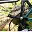 ทัวริ่งพันธ์แท้ WINDSPEED Long Rider II / ALIVIO 9 สปีด thumbnail 3