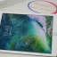 (Sold out)iPad Air 2 64GB Wi-Fi+Cellular thumbnail 5