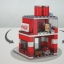 Cola Shop 132 ชิ้น (Sembo) thumbnail 3