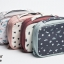 MAOXIN Cosmetic Bag - MX-4 (Hedgehog) thumbnail 19