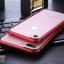 LOFTER Aluminium Bumper Red Edition (iPhone7) thumbnail 15