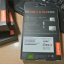 สายแปลง Lenovo USB-C to VGA ของแท้ thumbnail 4