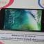 (Sold out)ขาย iPhone 6 16 GB ศูนย์ไทย TH แท้ เครื่องสวยเว่อร์ ไม่มีตำหนิเลย พร้อมอุปกรณ์แท้ thumbnail 3