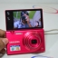 (Sold out)Samsung MV800 thumbnail 8