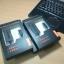 สายแปลง Lenovo USB-C to VGA ของแท้ thumbnail 3