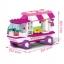 Food Truck 102 ชิ้น (Sluban) thumbnail 2