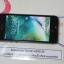 (Sold out)iPhone 5S 16GB Space gray เครื่องศูนย์ไทย TH สภาพสวยเว่อร์ สายชาร์จแท้ thumbnail 2