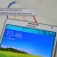 (Sold out)Samsung Galaxy Tab S 8.4 SM-T705 thumbnail 3