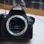 (Sold out)Nikon D60 + เลนส์คิท 18-55 mm thumbnail 7