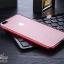LOFTER Aluminium Bumper Red Edition (iPhone7) thumbnail 13