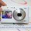 (Sold out)Smart Camera Samsung DV150F thumbnail 5