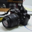 (Sold out)Nikon D60 + เลนส์คิท 18-55 mm thumbnail 11