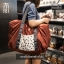 MAOXIN Travel/Shopping Bag - MX-3 (Cat) thumbnail 3