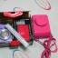 (Sold out) กล้องฟรุ้งฟริ๊ง Casio EX-ZR3600 สภาพใหม่ ครบกล่อง พร้อมเคสสะพาย thumbnail 2