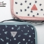 MAOXIN Cosmetic Bag - MX-4 (Hedgehog) thumbnail 23