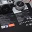 (Sold out)กล้อง Olympus OM-D E-M10 Mark II+Lens 14-42mm Silver ครบกล่อง ประกันยาว thumbnail 3