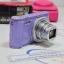 (Sold out) กล้องฟรุ้งฟริ๊ง Casio EX-ZR3600 สภาพใหม่ ครบกล่อง พร้อมเคสสะพาย thumbnail 6