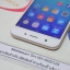 (Sold out)Oppo A57 thumbnail 10