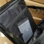 ThinkPad® Professional Roller Case by Targus thumbnail 2