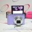 (Sold out) กล้องฟรุ้งฟริ๊ง Casio EX-ZR3600 สภาพใหม่ ครบกล่อง พร้อมเคสสะพาย thumbnail 12