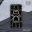 LOFTER Bright Black - Black Cat (iPhone8+/7+) thumbnail 1
