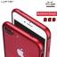 LOFTER Aluminium Bumper Red Edition (iPhone7) thumbnail 2