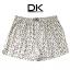 บ็อกเซอร์ DK BOXERS รหัส DK101