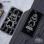 LOFTER Bright Black - Black Cat (iPhone8+/7+) thumbnail 4