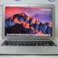 (Sold out)MacBook Air 13-inch Early 2014 Core i5 1.4GHz/4GB/SSD128GB เครื่องสวย พร้อมเคส thumbnail 2