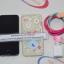 (Sold out)iPhone 5S 16GB Space gray เครื่องศูนย์ไทย TH สภาพสวยเว่อร์ สายชาร์จแท้ thumbnail 1