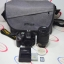 (Sold out)กล้อง Nikon D5300 + เลนส์18-140 mm DX VR สภาพสวย อุปกรณ์ครบ thumbnail 1