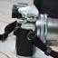 (Sold out)กล้อง Olympus OM-D E-M10 Mark II+Lens 14-42mm Silver ครบกล่อง ประกันยาว thumbnail 14