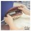 MAOXIN Cosmetic Bag - MX-2 (Bunny) thumbnail 23