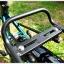 ทัวริ่งพันธ์แท้ WINDSPEED Long Rider II / ALIVIO 9 สปีด thumbnail 9