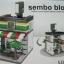 ร้านเซเว่นอีเลเว่น (7.11) 177 ชิ้น (Sembo) thumbnail 3