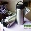 กระติกเก็บร้อน-เย็น double vacuum 2 ชั้น / 500 ML thumbnail 1