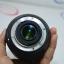 (ลดราคา)เลนส์ Nikon Lens AF-S 18-140mm thumbnail 8
