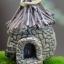 บ้านเรซิ่นเล็ก (5) สีเทา thumbnail 1