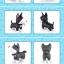 Semk - Doggi Saving Bank (Terri) thumbnail 8