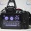 (Sold out)กล้อง Nikon D5300 + เลนส์18-140 mm DX VR สภาพสวย อุปกรณ์ครบ thumbnail 7